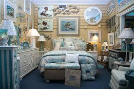 beach bedroom decorating ideas beach themed house decor hustlepreneur co