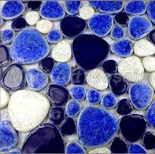 Mosaic Ideas For Bathrooms Colors 65 Best Tile Mosaics Images On Pinterest Tile Mosaics Bathroom