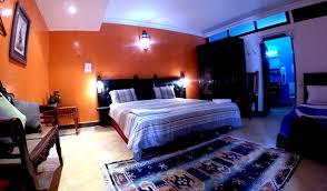 chambre surf surf c agadir taghazout tamraght morocco loco surf maroc