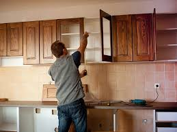 Kitchen Cabinet Cleaning Service House Cleaning Services Interior U0026 Exterior Home Services