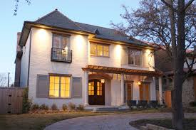 portfolio of homes todd james homes 3300 wentwood