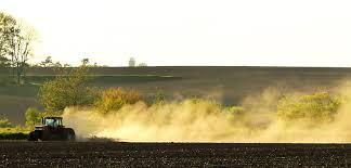 crop insurance on the chopping block again the gazette