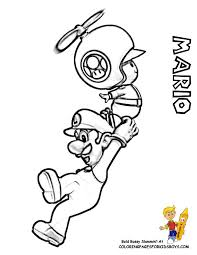 mario kart coloring pages printable daring mario coloring pages yoshi free wario super mario