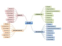 best 10 swot analysis ideas on pinterest project management