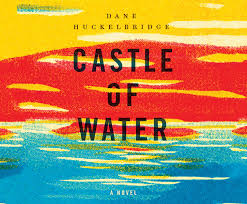 castle of water a novel dane huckelbridge max winter