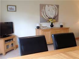 guernsey self catering sarnia cherie at perelle bay 2 bedroom
