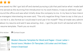 administration resumes resume top resume templates these 3 beautiful resumes will give