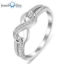 designer rings images genuine 925 sterling silver jewelry designer brand rings for women