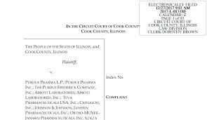 Cook County Il Map News 13th Cook County Board District Commissioner Larry Suffredin