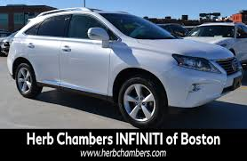 2014 used lexus rx 350 with navigation u0026 blindspot monitor at the used 2015 lexus rx 350 in boston vin 2t2bk1ba9fc285838