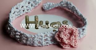 crochet baby headband how to crochet baby headbands crochet baby headband free