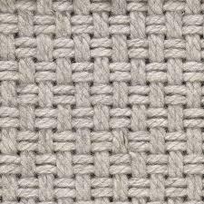 Square Sisal Rugs Wool Rugs