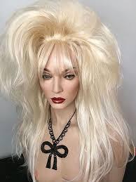 bimbo hairpieces 8 best drag queen wigs images on pinterest drag queens drag