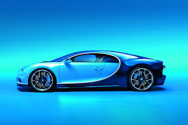 bugatti bugatti chiron price specs and pictures modified and sports