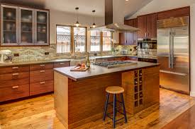 Brookhaven Kitchen Cabinets by Kitchen Cabinetry U0026 Design In San Francisco Gilmans