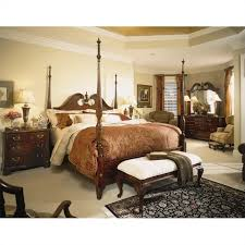 tommy bahama bedroom furniture u2013 bedroom at real estate