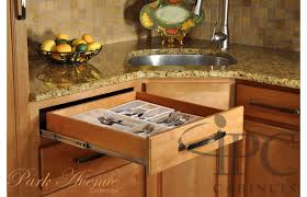 kitchen cabinets cabinets manufacturer wholesale direct rta