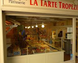 the best bakeries in st tropez