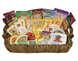 gourmet cheese baskets specialty gourmet cheeses braum s