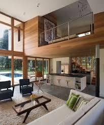 Best S Interior Images On Pinterest Midcentury Modern - Interior design mid century modern