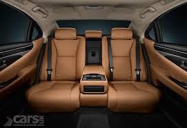 lexus sedan ls 2013 c ar s cene i nvestigation 2013 lexus ls460