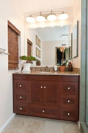 bathroom design bright strasser woodenworks in bathroom eclectic