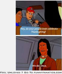 63 best king of the hill images on the hill family