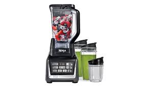 black friday home depot nutri ninja nutri ninja ninja blender duo with auto iq bl642 groupon