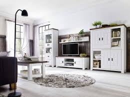 Wohnzimmerschrank Ebay Kleinanzeige Schrank Weiß Wohnzimmer Mxpweb Com Schrank Weiß Wohnzimmer