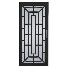 Larson Secure Elegance by Larson Security Storm Doors Images Door Design Ideas