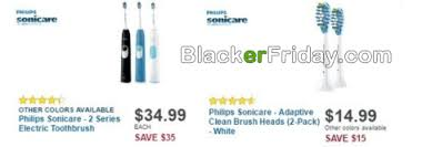 best bay black friday 2017 deals philips sonicare black friday 2017 sale u0026 deals blacker friday
