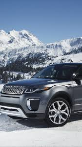 galaxy range rover download wallpaper 1440x2560 land rover range rover snow side