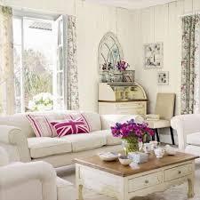 Furniture Design Living Room Ideas Get A Classy And Elegant Look With Vintage Living Room Fiona