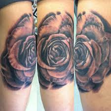 21 best elbow rose tattoo on both images on pinterest elbow