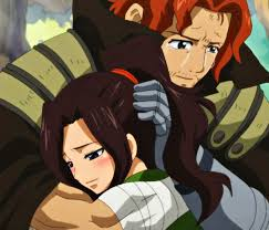 When Will Fairy Tail Anime Resume Episode 121 Fairy Tail Wiki Fandom Powered By Wikia