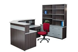 Office Desks Perth Direct Office Furniture In West Leederville Perth Wa Furniture