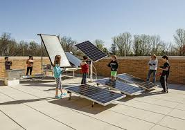 use solar 5 500 u s schools use solar power and that s growing as costs