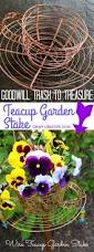 158 best diy garden ideas images on pinterest garden ideas