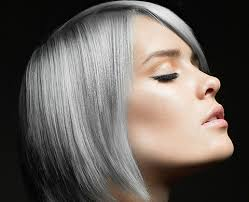 how to bring out gray in hair hair colours melbourne a little hair affair