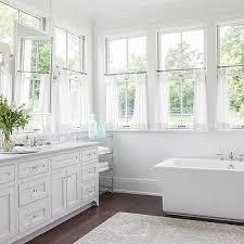 Rectangular Bathroom Mirrors Rectangular Bathroom Mirrors Design Ideas