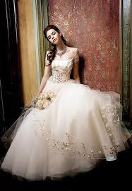 most beautiful wedding dress wedding dresses the most beautiful wedding dresses in the world