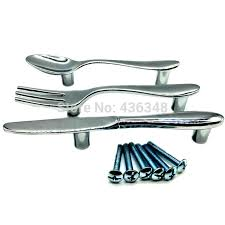 porte cuill e de cuisine 3 pcs couteau fourchette cuillère cuisine cabinet placard tiroir