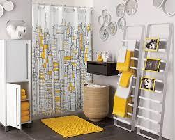 yellow and grey bathroom ideas modern grey and yellow bathroom white gray and yellow bathroom