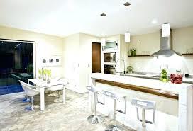rectangle kitchen ideas small rectangular kitchen table whitekitchencabinets org