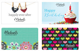 discount gift cards how and gift cards 20 cha ching