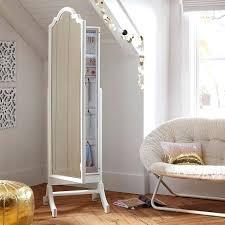 Bathroom Mirror Storage Storage Mirror Plantbasedsolutions Co