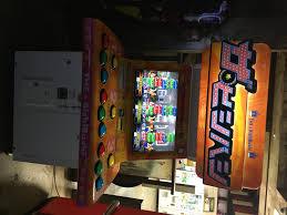arcade road trip anata no warehouse kawasaki warehouse gaming moe