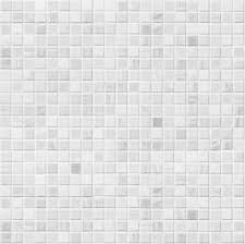 bathroom pattern white ceramic bathroom wall tile seamless pattern stock photo