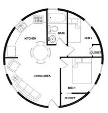 dome homes plans we ve found the cutest tiny house by lexa dome homes tiny houses