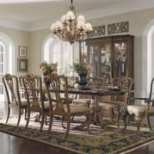 Aarons Dining Table Aaron S Furniture Furniture Stores 1260 E Altamonte Dr